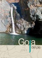 goja prodotto 146x200 1