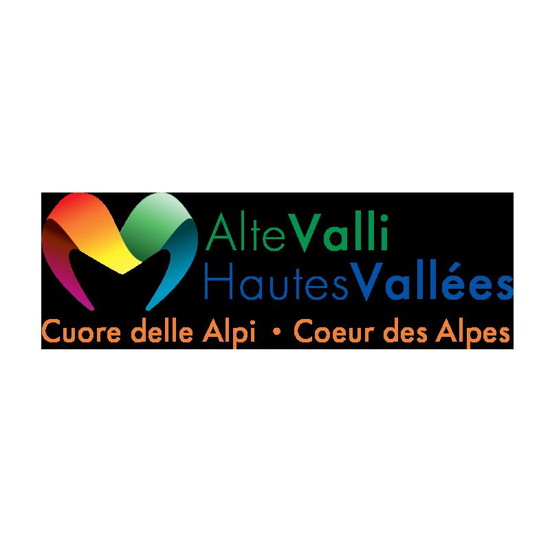 Logo_AlteValli_CoeurDesAlpes